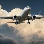 aircraft-537963_1920