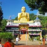 sri-lanka-dambulla-golden-temple