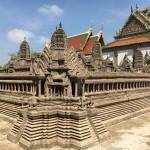 great-palace-1340953_1920