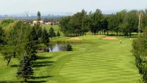 Les opportunités offertes par le Club de golf Charny