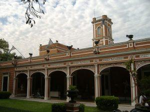 Musées en Argentine