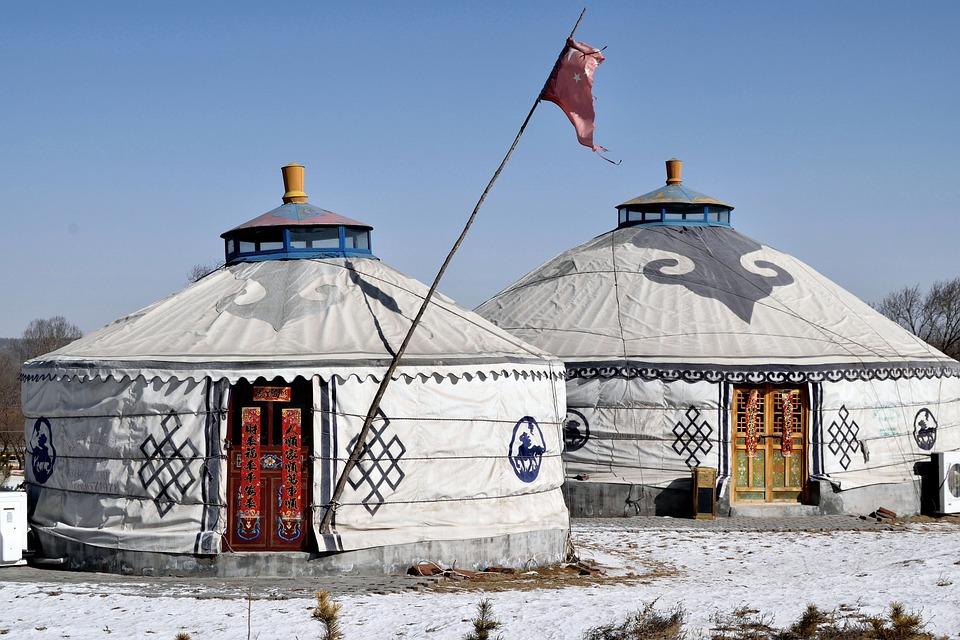 Le tourisme, un atout majeur en Mongolie