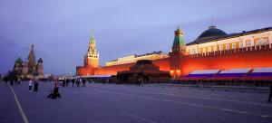 Les destinations incontournables pour un excellent séjour hivernal en Russie