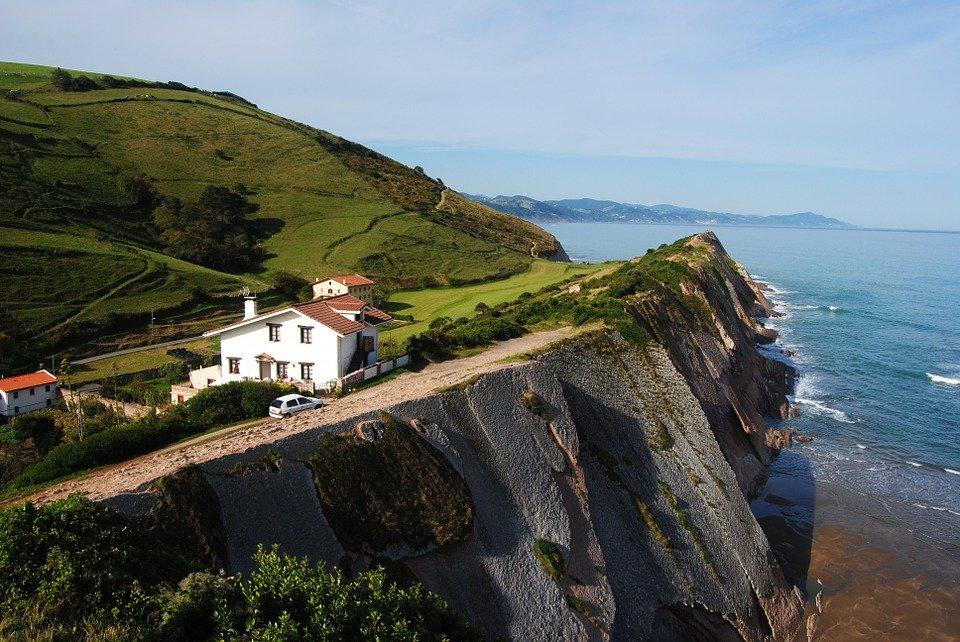 Que faire pendant les vacances Cote Basque ?