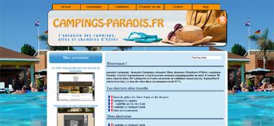 Les bons plans pour voyager moins cher en France