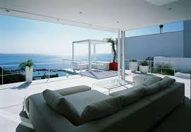 Pourquoi choisir de louer une maison sur la côte ?