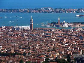 Toutes les informations pratiques pour un inoubliable  séjour à Venise