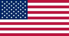 Un guide pratique sur les procédures ESTA aux États-Unis