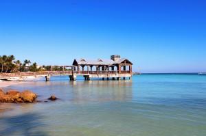 Acheter une maison à Miamiau meilleur rapport qualité/prix