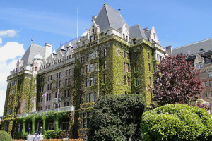 Les meilleurs hôtels pas chers sur un seul moteur de recherche