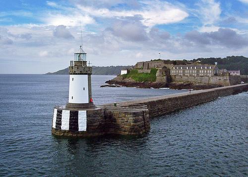 Les îles Anglo-normandes, une destination originale