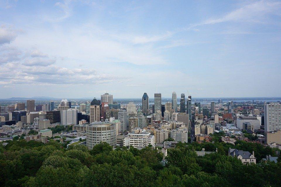 Applications pour vivre une expérience inoubliable à Montréal