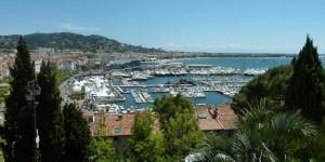 Acheter un bien de prestige sur la Côte d'Azur
