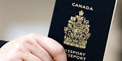 Les conditions nécessaires pour obtenir un visa pour le Canada