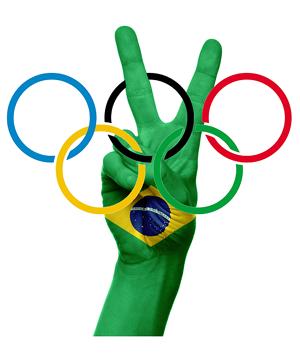 Jeux-olympiques-2016