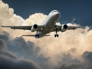 Astuces pour un voyage touristique aux Etats Unis à moindre coût