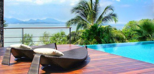 Les meilleurs attraits touristiques de la Thaïlande