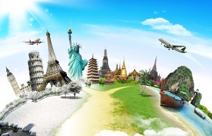 Pourquoi effectuer un voyage linguistique ?