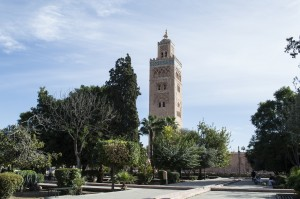 Quelques activités incroyables à faire, dans la ville de Marrakech
