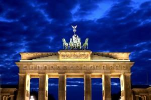 Que voir à Berlin en 4 jours