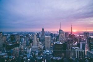 New York autrement : 5 lieux inconnus des touristes !