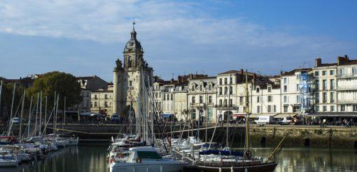 La Rochelle : pourquoi privilégier un hébergement en chambre d'hôtes?