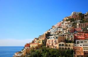 Salerne, une destination qui s'offre à tous les vacanciers