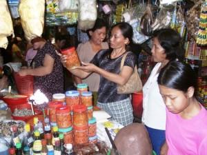 cours_de_cuisine-sejour-cambodge