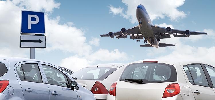Aéroport Charles de Gaulle, quelles solutions pour les parkings ?