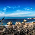 Visiter le Portugal continental et goûter à ses spécialités régionales