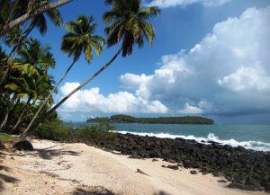 Louer une voiture pour un séjour agréable en Guyane