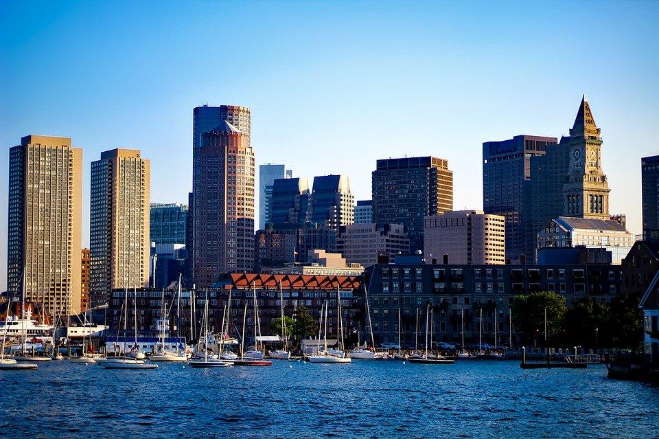 Boston : une halte incontournable lors d'une escapade dans l'Est Américain