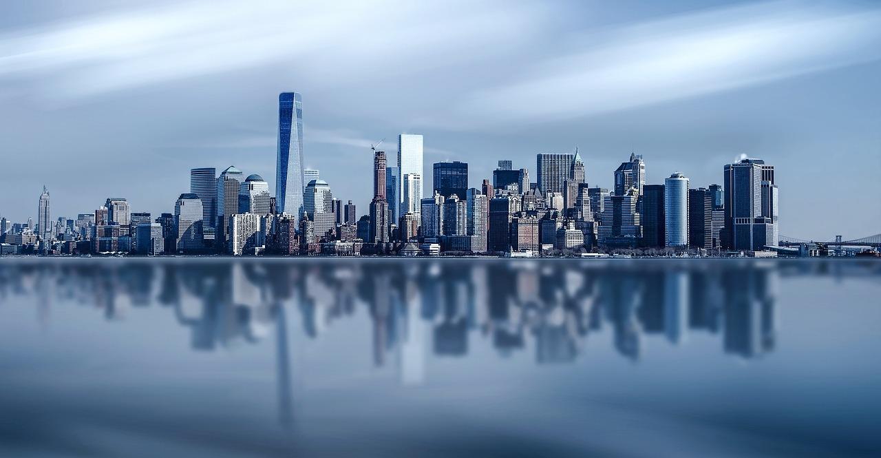 New-York: Les bons plans pour voyager moins cher