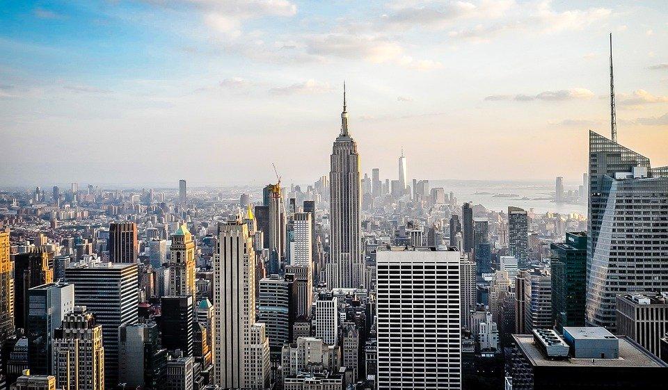 Voyage touristique : les formalités à régler pour accéder aux États-Unis