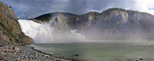Voyager au Canada : les secrets d'un séjour réussi