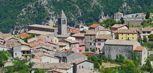Les Alpes-Maritimes : une destination parfaite pour y passer les vacances pascales