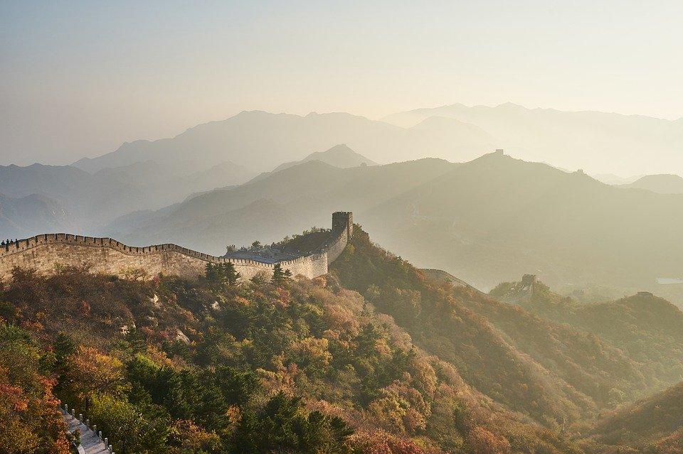 Visiter la Grande Muraille de Chine: Conseils pour les voyageurs indépendants