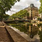 Que faire durant votre séjour à Paris?