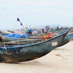 Les 5 plages incontournables du Vietnam