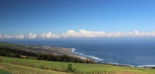 Quelles activités faire lors de son séjour à l'île de La Réunion ?