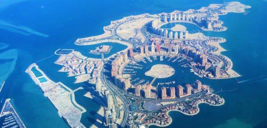 Idée d'itinéraire pour visiter Qatar, le pays de l'or noir