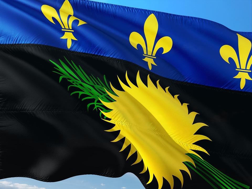 Que faire dans les îles de Guadeloupe au mois de décembre ?