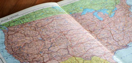 Top 10 des choses à prévoir pour un voyage en Amérique du Nord ?