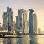 visiter le Qatar depuis Roissy