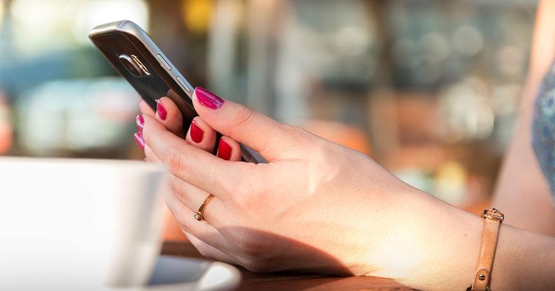 Quels sont les opérateurs de forfait mobile en France et au Maghreb?