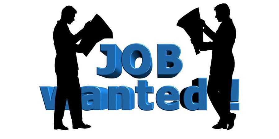 Comment faire pour trouver un travail en Amérique du Nord ou du Sud ?