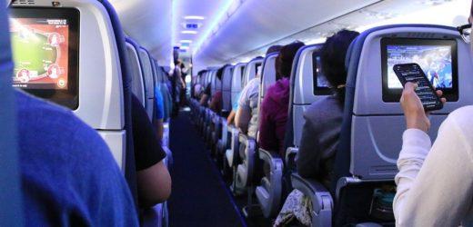 Peut-on emmener sa trottinette électrique lorsqu'on voyage en avion?