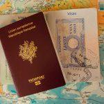 Les formalités indispensables pour partir en voyage