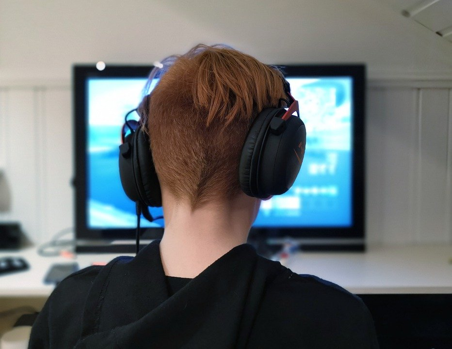 Comment jouer en ligne lors de votre voyage dans les pays censurés?