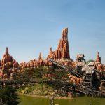 Comment profiter au maximum d'un séjour à Disneyland Paris ?